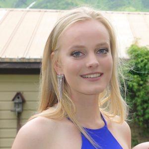 Sophia Loewen